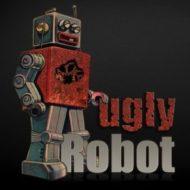 UglyRobot